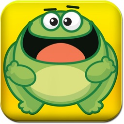 Toad Escape HD