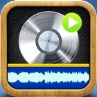 DAW Remote icon