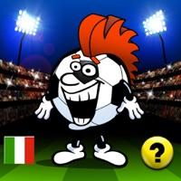 Codes for Calcio Quiz - Italiano Giocatore edizione Hack