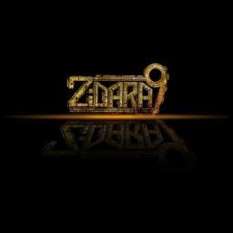 Zidara9 platform