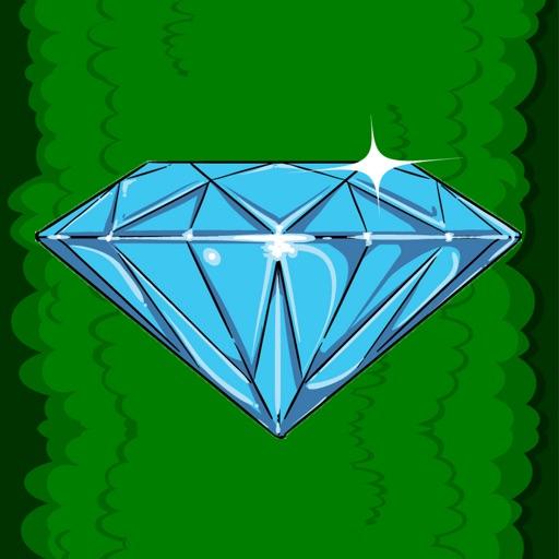 Diamond Shooter