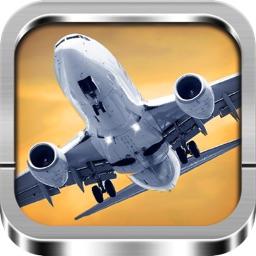 FLIGHT SIMULATOR XTreme - Fly Rio de Janeiro Brazil