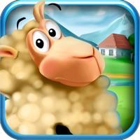 Codes for Sheep Runner Hack