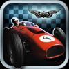 Racing Legends : Speed Evolution - NuOxygen
