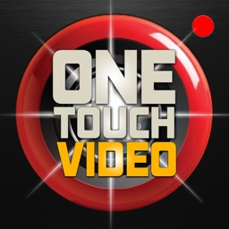 OneTouch Video