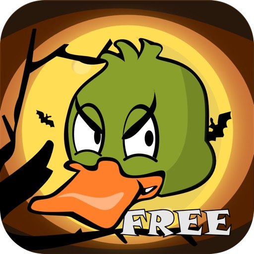 Angry Piano Season Free - music puzzle with keyboard game