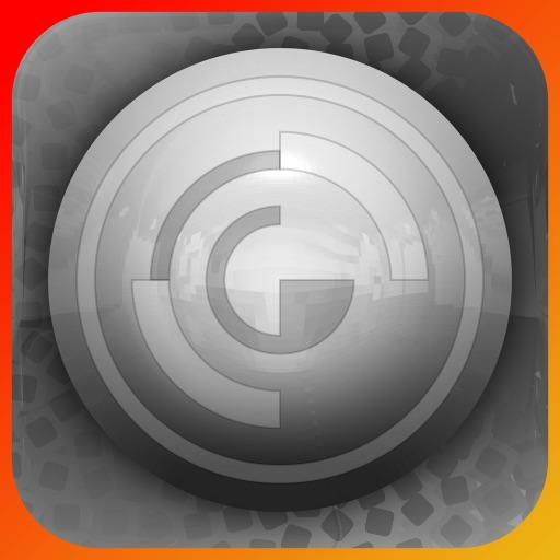 Gobs of Fun icon