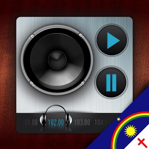 WR Pernambuco Radio