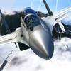 Aircraft War Jet Fighter Combat