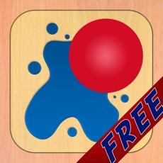 Activities of Splat It! - Free