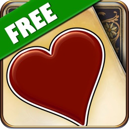 Full Deck Poker Solitaire Free