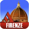 Firenze - Virtual History