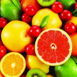 Fruit Links7
