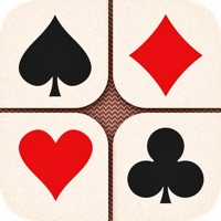 Codes for Real Poker Hack