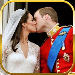 Royal Wedding Free