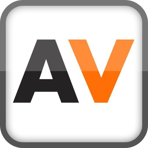 ActionVoip