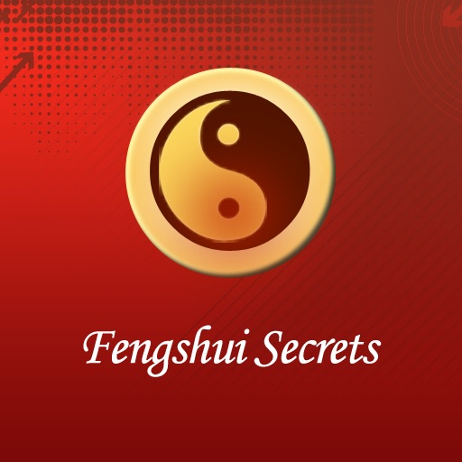 Fengshui Secrets