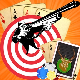 Deer Hunter Poker: High Caliber Video Poker Games for The Ultimate Challenge