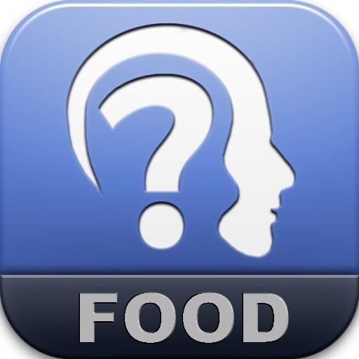 Brain Race - Food & Drink
