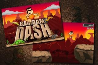 Bam Bam Dash