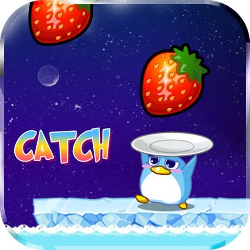 CATCH style