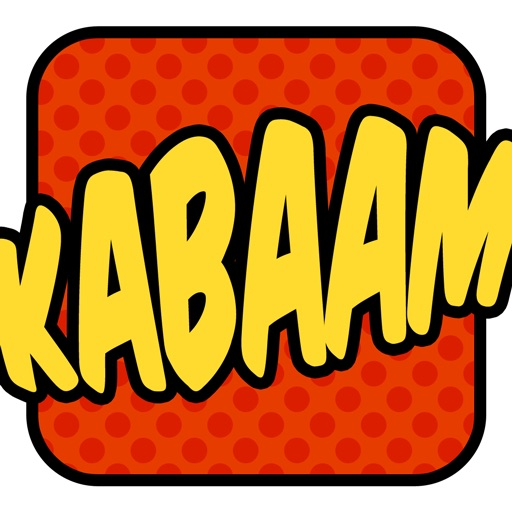 Kabaam Review