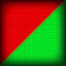 Red Light Green HD FREE