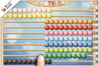 Abacus - Kids Can Count! (by Happy-Touch)-4