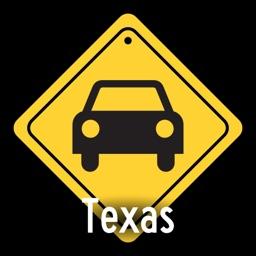 Car & Motorcycle DMV Test Prep - Texas Driver Ed