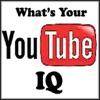 YouTube IQ Test