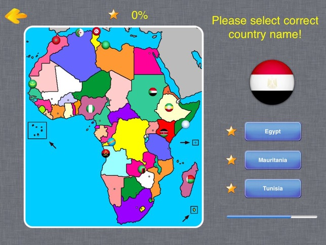 Continents Country Flags Game HDAsiaEuropeAfricaOceania - Name of continents
