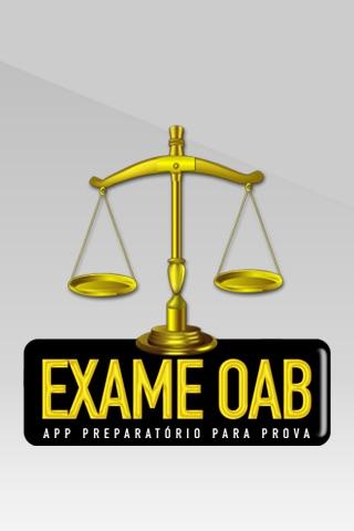 Prova da OAB-0