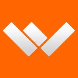 WalletZero – zero clutter, zero worries, convenient savings