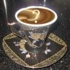 Magic Coffee Ranking