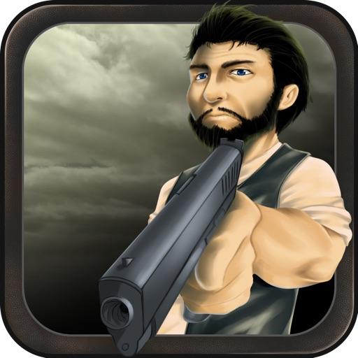Zombie Apocalypse - Last Man Standing Free