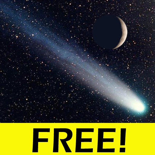 Stargazer (Free!)
