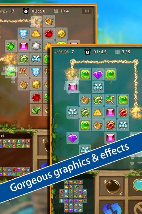 Link Battle screenshot-3