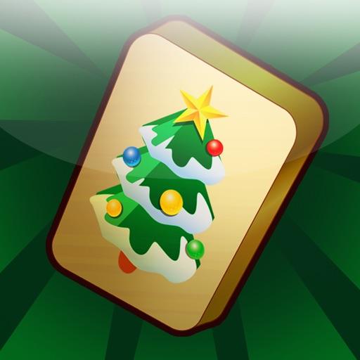 Mahjong Christmas Free