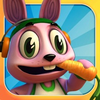 Codes for Talking Funny Bunny Hack