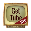 Get Tube Lite - SV Creation