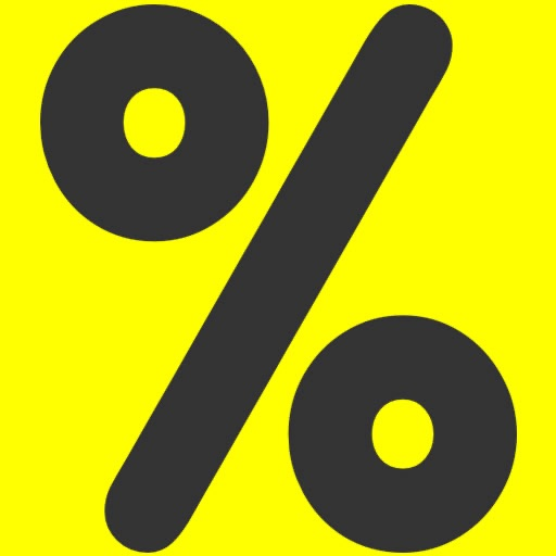 Percentage Calculator