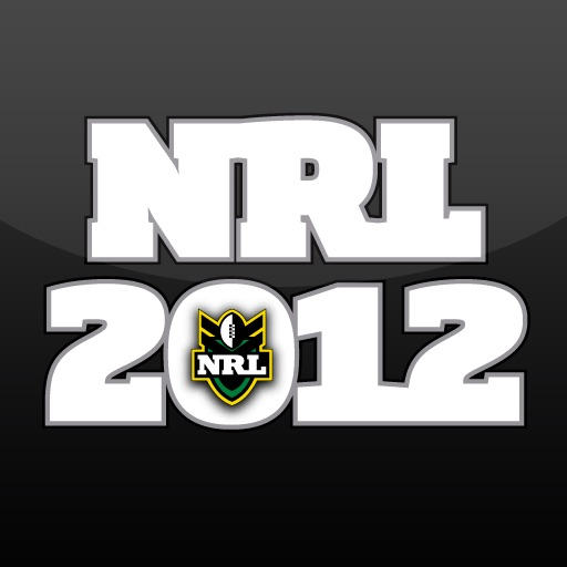 League Central NRL 2012