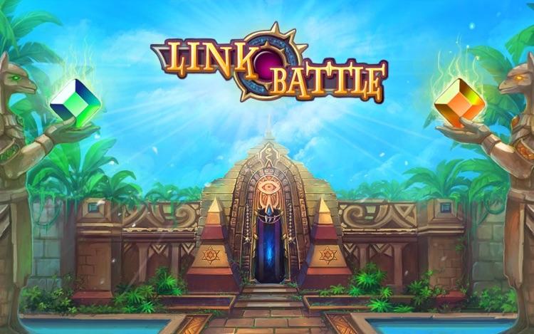 Link Battle