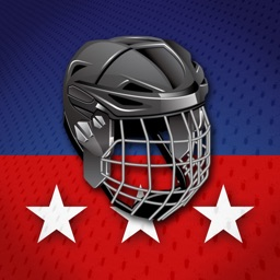 Columbus Hockey Live