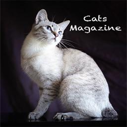 Cats Magazine