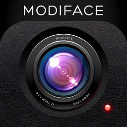 Instant Video Retouch