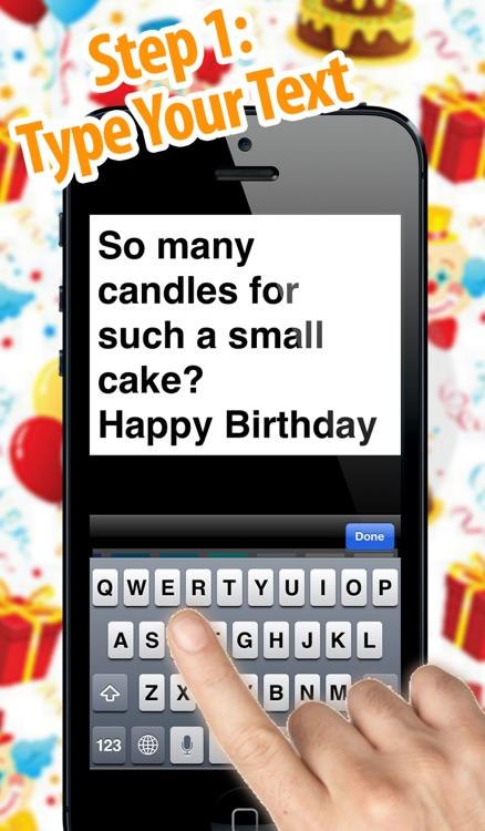 happy birthday wishes cardgram post text or quotes pictures to