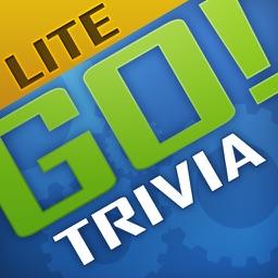 GO! Trivia Lite
