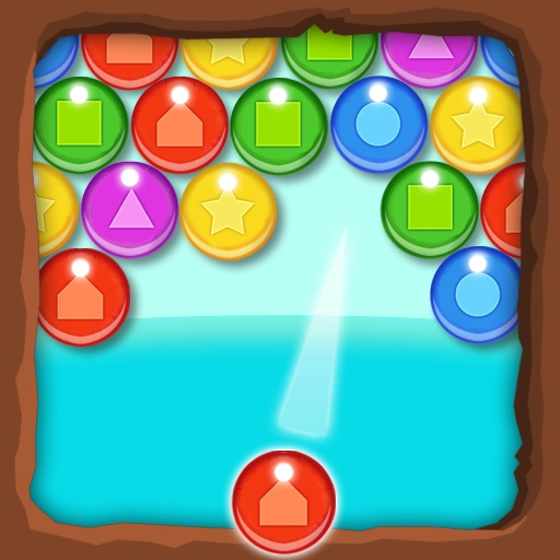 Bubble Mix 3 in 1 - highly addictive