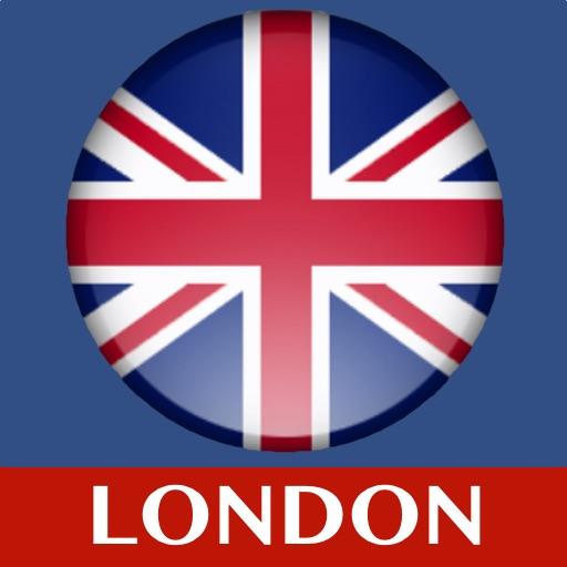 frAudio Tours - London